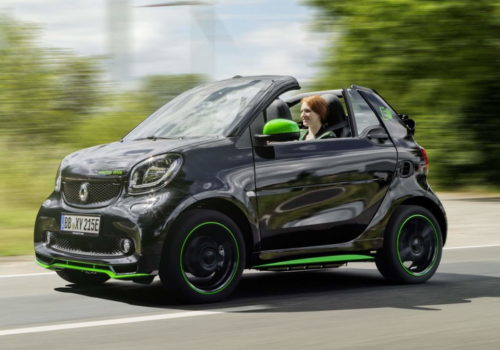 2017-smart-fortwo-electric-drive-6