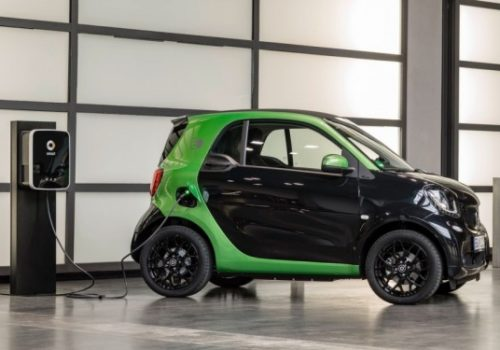 2017-smart-fortwo-electric-drive-625x375