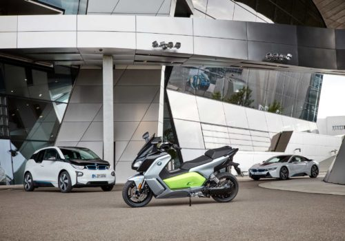 p90229590-the-new-bmw-c-evolution-long-range-09-2016-2250px
