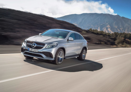 mercedes_gle_coupe_1280x1024