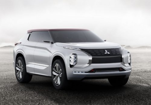 mitsubishi-grand-tourer-phev-concept-revealed-ahead-of-paris4jpg