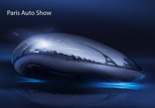 paris-auto-show-1