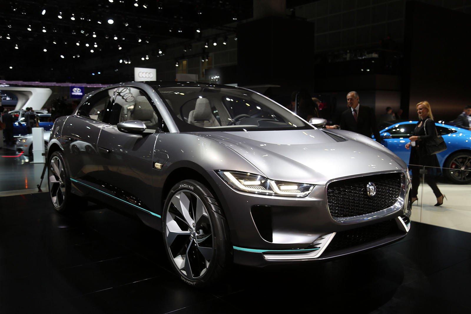 2018-jaguar-i-pace-concept-01-1