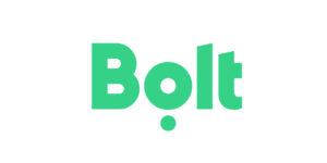 фото лого Болт