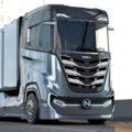 фото Nikola Motor Company