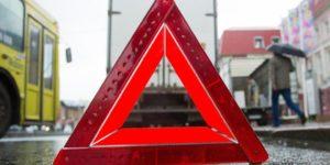 фото знак аварийной остановки