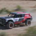 фото Ford Bronco